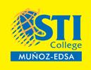STI College Munoz - EDSA